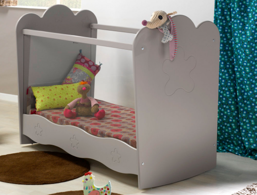 lit plexiglas katherine roumanoff linea sable lin. Black Bedroom Furniture Sets. Home Design Ideas