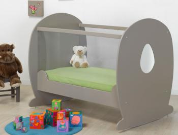 commode lutin chambre enfant katherine roumanoff lin. Black Bedroom Furniture Sets. Home Design Ideas