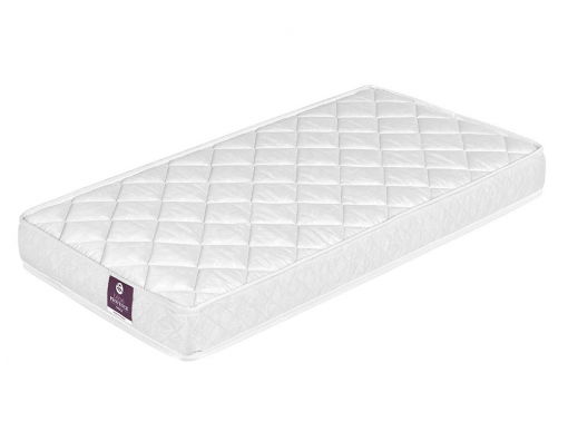 matelas b b 60x120 cm essentiel b r ve matelas cologique fabriqu en france. Black Bedroom Furniture Sets. Home Design Ideas