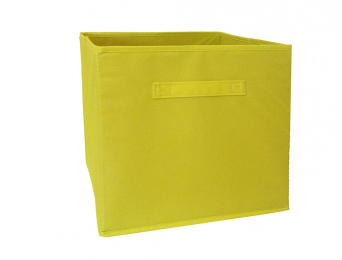 Boîte de rangement Box Anis