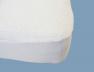 Protège matelas 70x140 imperméable et respirant
