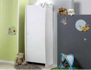 Armoire rangement chambre armoire de rangement chambre 11 - Boite rangement chambre bebe ...
