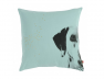 Coussin Maggie IODE