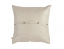 Coussin Lina Bubble