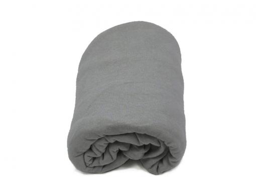 Drap housse carbone 90x190 cm pour lit enfant volutif for Drap housse 90x190