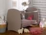 lit-bébé-fille-evolutif-70x140-Lin-Médéa