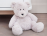 Ours peluche L