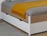 Tiroir 65x190 cm pour lits 2 places Nomade