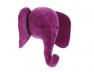 La famille trophée éléphant à découvrir sur chambrekids