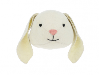 Trophée Bunny