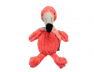 Doudou Flamant Rose Flamingos 33cm