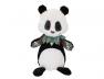 Doudou Panda Rototos 46 cm