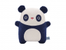 Doudou RiceBamboo 20 cm