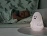 Lampe veilleuse enfant Fantôme