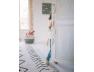 Guirlande décorative Poisson à accrocher aussi à la porte de votre chambre.