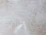Oreiller 60x60 Duvet et Plume
