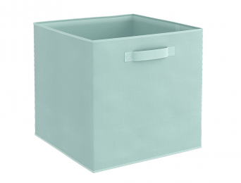 Boîte de rangement Newbox Vert d'Eau