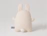 Doudou Riceturnip Beige 24cm