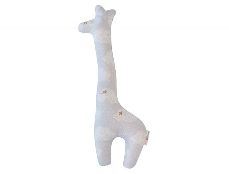 Hochet Girafe Nuage