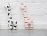 Hochet Girafe Croco