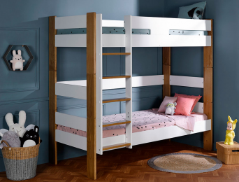 lit superpos enfant chambrekids. Black Bedroom Furniture Sets. Home Design Ideas