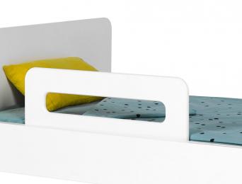 lit enfant chambrekids. Black Bedroom Furniture Sets. Home Design Ideas