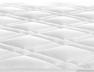Matelas Bambou AirSens 90x200x16